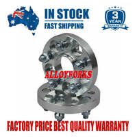 (2PCS) Wheel Spacers For Nissan Altima 2007-2013/Nissan Skyline GT-R 2009-2013