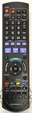 For DVD Panasonic DMR-EH57EC , DMR-EH67 , DMR- EH68 , DMR-EH585