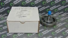 NEW Ariel A-16963-A Compressor Discharge Seat DIS VLV SEAT ASSY, 90CDX, PRC