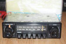 Nuevo En Caja Philips AN361 radio coche Clásica Vintage 70s MP3 garantía nos Opel