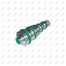 Santech A/C Compressor Control Valve For GM Harrison V5 Compressor