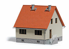 Busch 1449 Einfamilienhaus EW 65 Spur H0 Neu/OVP
