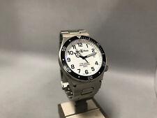 Bell and Ross Type Marine Quartz Men's Watch