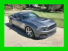 2013 Ford Mustang GT Roush Stage 3 Supercharged 2013 Ford Mustang GT Stage 3 Coyote  5L V8 32V RWD Coupe Roush Supercharger