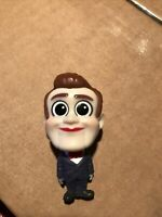 New Disney Pixar Toy Story 4 Minis Series 1 Blind Bag Unopened NEW Vincent !!