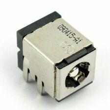 For ASUS EeeBox PC EB1020 EB1021 Mini Desktop AC DC Power Jack Charging Port