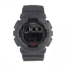 Casio GD-120MB-1ER G-Shock Herrenuhr Neu und Original