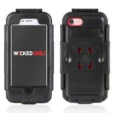"""RainCase 3.0 Handy Halteschale für Apple iPhone 8 / 7 (4,7"""") (ohne Bike Mount)"""