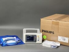 Repairexchange For New Philips Intellivue X2 Vital Sign M3002a New Battery