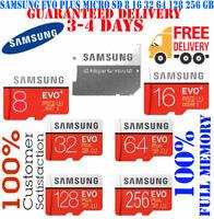 Sandisk USB Flash Drive Memory 8//16//32//64//128 GB Ultra Cruzer lot Thumb Original