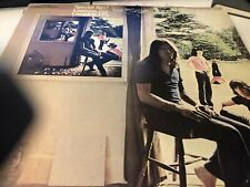 Pink Floyd *Ummagumma* Double LP Gatefold STBB 388 EMI Harvest