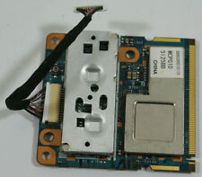 Mini PCI DVB-T MCPG1D Tuner Card G86C0001S110 von Toshiba Qosmio G20-146