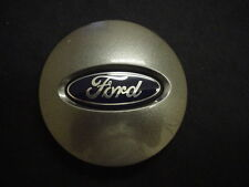 Ford F-150 Expedition Wheel Center Cap Sparkle Gray Finish 7L14-1A096-BC