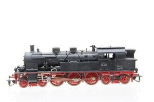 TT DR 78 498 Tenderlok Dampflok analog /J21