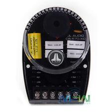 JL AUDIO® C5-570-XO 2-Way PASSIVE CROSSOVER NETWORK BOX FOR C5-570cw & C5-075ct