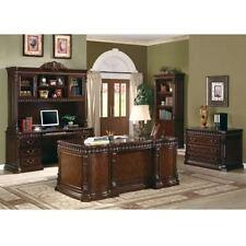 Home Office Furniture Sets  eBay