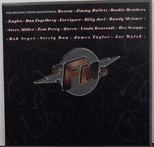 The orig. movie soundtrack FM 2-record set MCA-12000 120416LLE