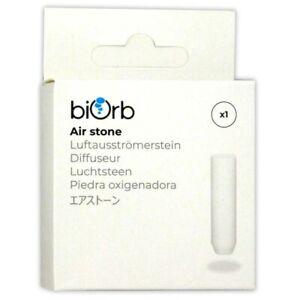 Biorb Airstone x 3