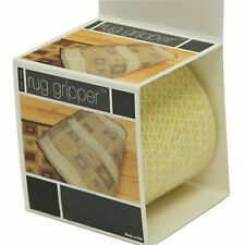 Mohawk Home® Rug Tape in Ivory (Pack of 2 )