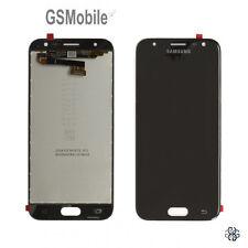 Display Pantalla LCD tactil Samsung Galaxy J3 2017 J330 J330F Negro Original