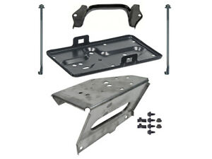 New 1966-69 Fairlane Battery Tray Big-Block 390 427 428 Comet Cyclone Ford