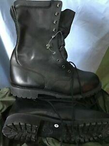 Fremdenlegion Stiefel Rangers Ranger 50 49 GORE TEX GORETEX Kampfstiefel Legion