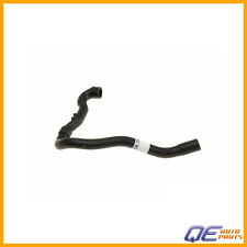 Engine Crankcase Breather Hose URO Parts 8692217 Fits: Volvo C70 S80 XC70 XC90