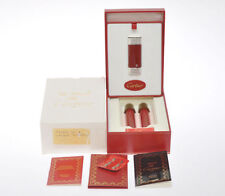 Accendini Cartier da collezione