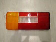 Rear light glass left LADA 2106 / NIVA 2121