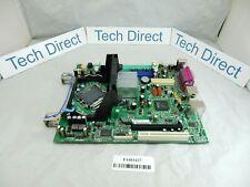 Lenovo IBM 46R8635 Lenovo ThinkCentre M57 M57P Motherboard 73P0780 ZZ