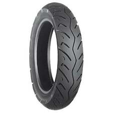 CST by Maxxis 100 / 90-10 C922 56j (X) Ciclomotor Scooter de Neumático