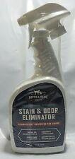 Rocco & Roxie Professional Strength Pet Stain & Odor Eliminator