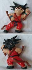 Figurine San Goku / sangoku - Dragon Ball 80's TOEI Akira Toriyama oragon Bōru