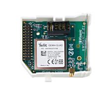 VISONIC 3G GSM módulo de comunicación para sistemas Powermaster-WCDMA - 3G PG2