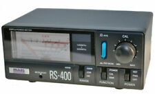 MAAS RS-400 SWR - 140 - 525 MHz / 2m-70cm Band