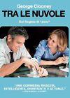 TRA LE NUVOLE DVD COMICO-COMMEDIA