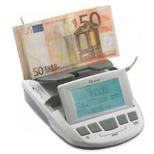 Geldscheinpr 252 Fger 228 Te G 252 Nstig Kaufen Ebay