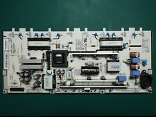 "BN44-00261B Power Supply Board from Samsung LE32B550A5W 32"" LCD TV"