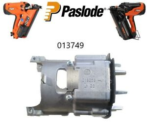 Genuine Paslode 013749 Combustion Chamber Assembly  IM360ci IM90i PPN35i