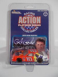 Action 1/64 1996 NASCAR #10 Tide Ricky Rudd