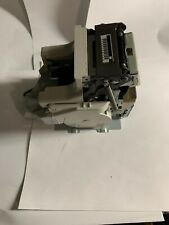 Canon IR 7095/7105 Finisher Stapler Assembly Used