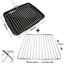 bauknecht prima /& whirlpool Élément Four Ventilateur pour Algar Firenzi IKEA