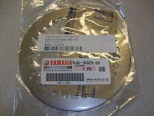 OEM Yamaha 5JG-16325-00-00 PLATE, CLUTCH 2 for YFZ450R WR426F YZ450F YZ426F