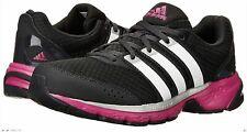 NIB Women's Adidas Madison Running Shoes  Duramo Vigor MARATHON D73876