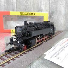 FLEISCHMANN 4086 - H0 - Dampflok - ÖBB 86.453 - Analog - OVP - #K30146