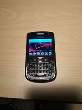BlackBerry Tour 9630 - Black (Verizon) Smartphone