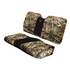 Classic Accessories Utv Bench Seat Cover Vista G1 Camo #18-142-016003-00