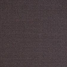 Holland and Sherry Brown S100's Wool & Mohair Suiting - Length = 3.50 Mtrs