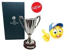 UEFA Cup Winners` Cup 150 mm.