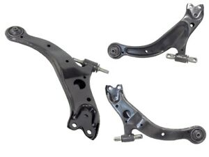 *NEW* FRONT LOWER CONTROL ARM SUIT TOYOTA CAMRY ACV36 MCV36 8/2002-6/2006 LEFT